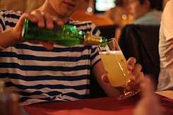 IMG_6883_bier